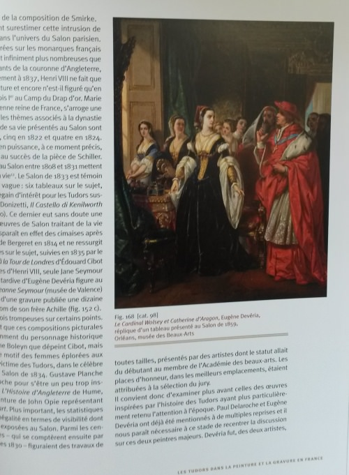 New acquisitions february and march a few exhibition for Catalogue maison neuve
