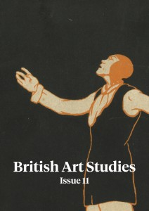 British Art Studies, Issue 11