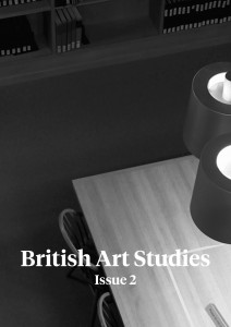 British Art Studies, Issue 2