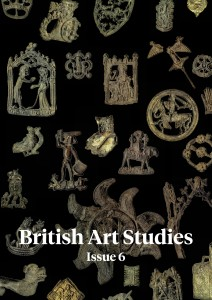 British Art Studies, Issue 6